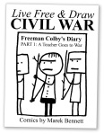 CivilWar-Colby-01-00-COVER+shadow