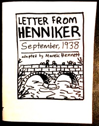 DSCF2162-Letter_from_Henniker-Cover-SMALL