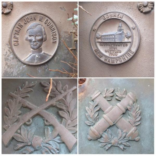 Goshen-Gunnison-MemorialDetail-SMALL