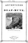 1865-William_B_Swett-ADVENTURES-Cover
