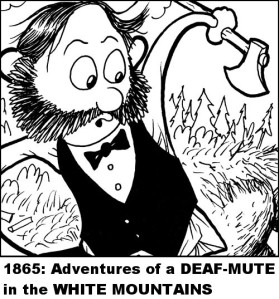 hhs-1865-DeafMute-00-BUTTON-www.MarekBennett.com
