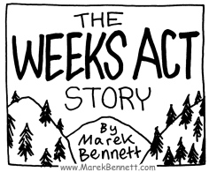 Weeks_Act_Story-title2