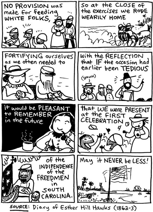 EHH-1863-01-01-Emancipation-06-end-www.MarekBennett.com