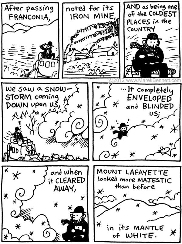 hhs-1865-DeafMute-11-Snow-www.MarekBennett.com