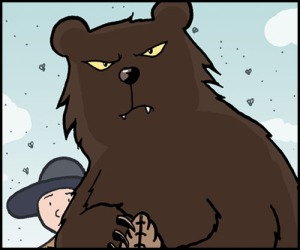 Chesterfield-Spafford+Bear-00-RGB5-DETAIL-www.MarekBennett.com