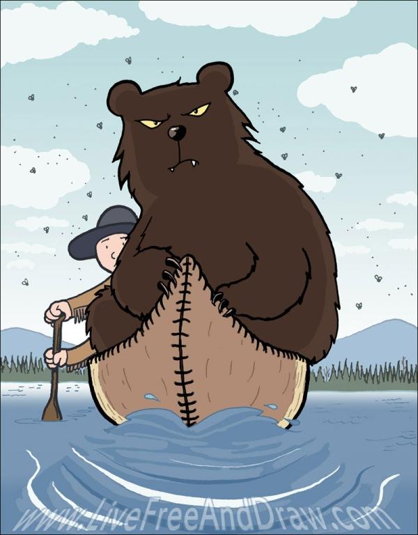 Chesterfield-Spafford+Bear-00-RGB5-www.MarekBennett.com