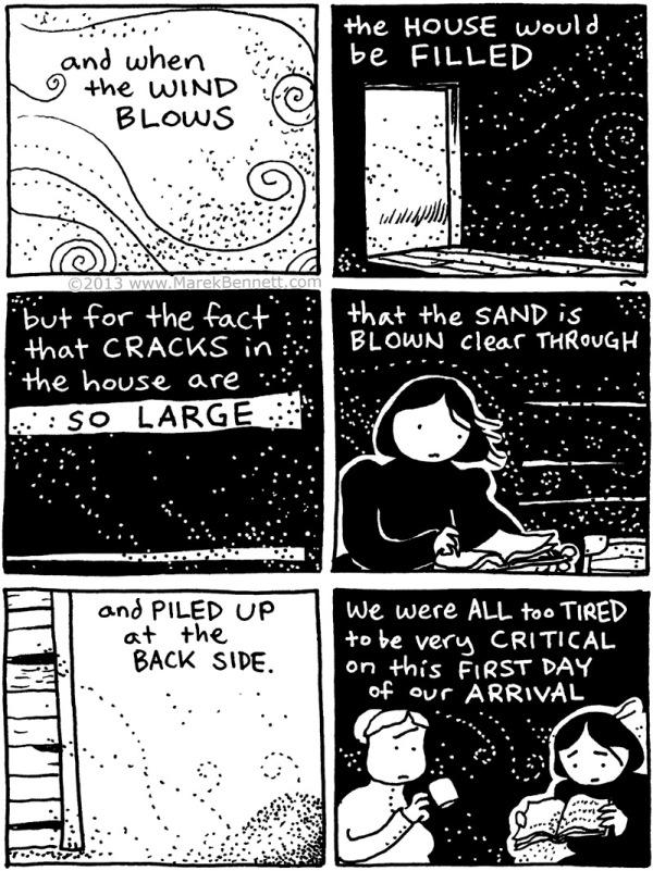 EHH-1862-15-Sand