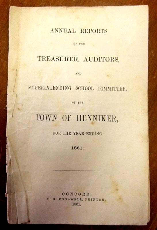 Henniker-TownReport-1861-00-SMALL