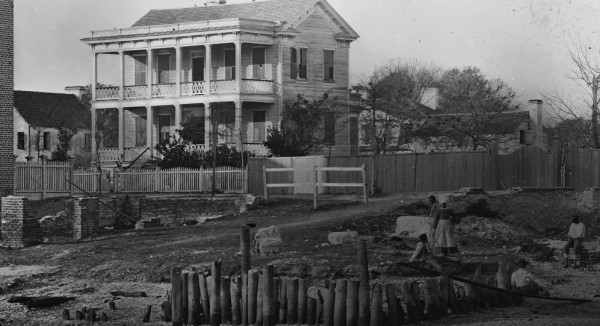 1862-Beaufort-BoatLanding-00765a-DETAIL