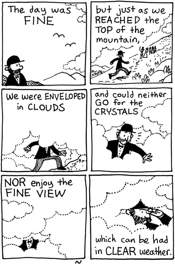 hhs-1865-DeafMute-23-Clouds-www.MarekBennett.com