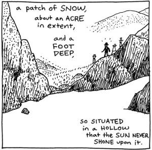 hhs-1865-DeafMute-25-Snow-DETAIL-www.MarekBennett.com