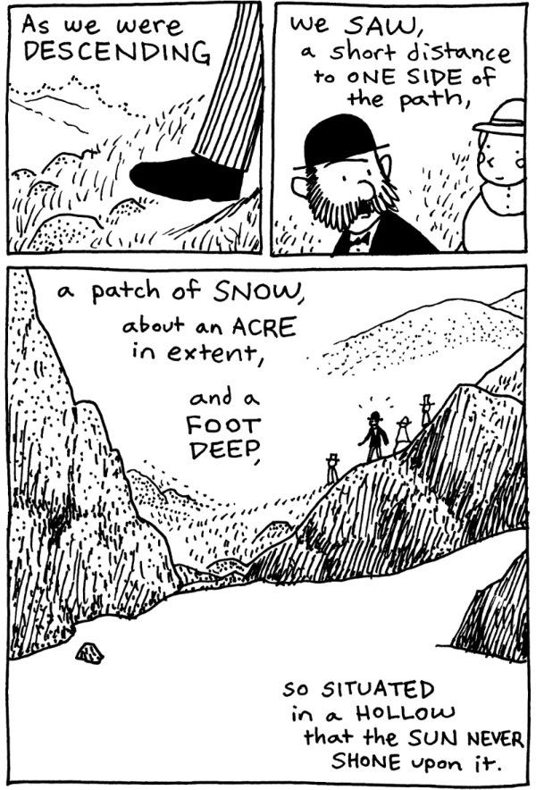 hhs-1865-DeafMute-25-Snow-www.MarekBennett.com