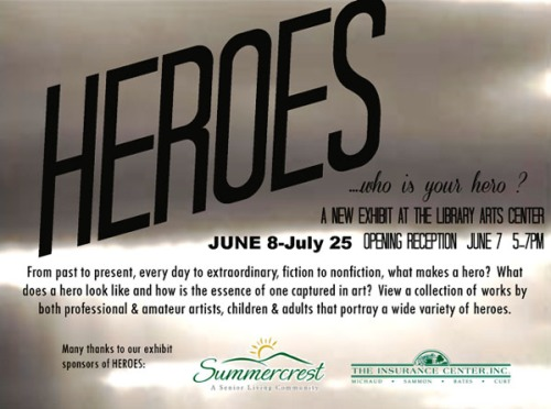 130607-Newport-LibraryArtsCenter-Heroes-Web-500wide
