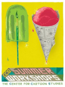summer_workshops_at_cartoon_studies_sb