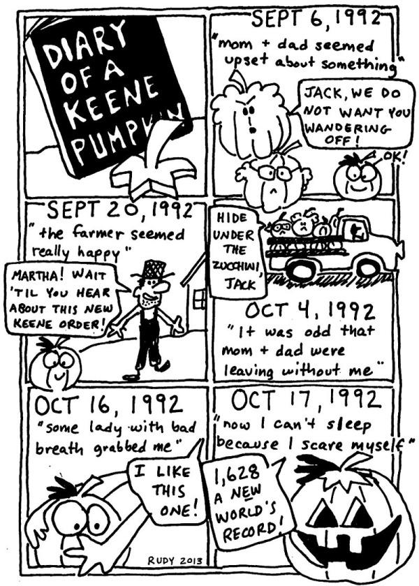 130803-Keene-Rudy-PumpkinFestival