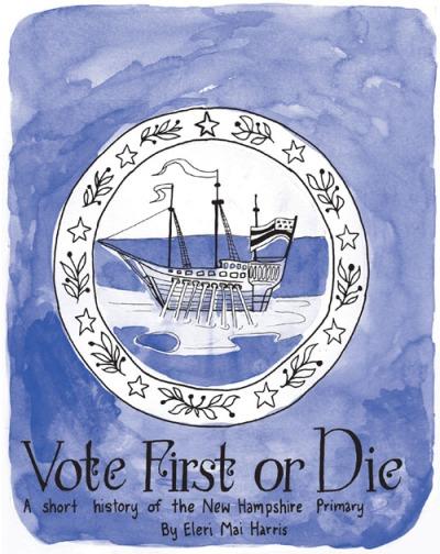 vote-first-or-die-by-eleri-harris_www_elerimai_com01-DETAIL