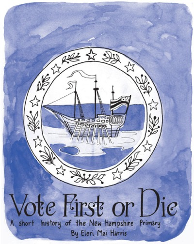 vote-first-or-die-by-eleri-harris_www_elerimai_com01-DETAIL
