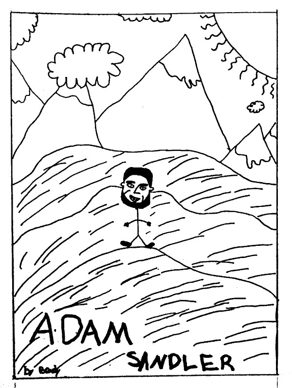 Brady-AdamSandler-01