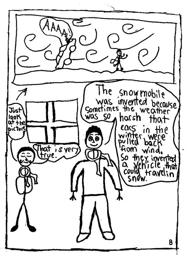 Juan-Snowmobile-08