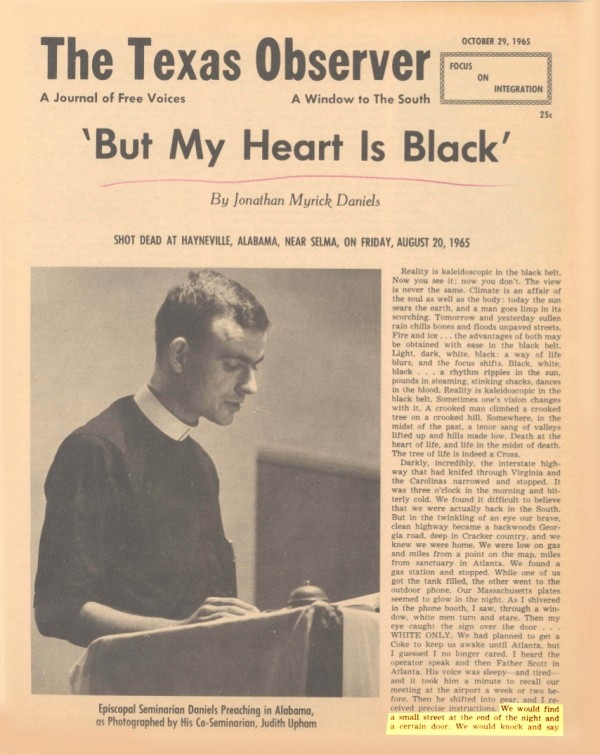 Daniels-1965-Escru_JD_54myheartisblack-01+HIGHLIGHT-06-07