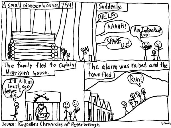 1754-Alarm-01-Liam