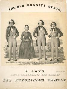 1843-The_Old_Granite_State-WIKIPEDIA