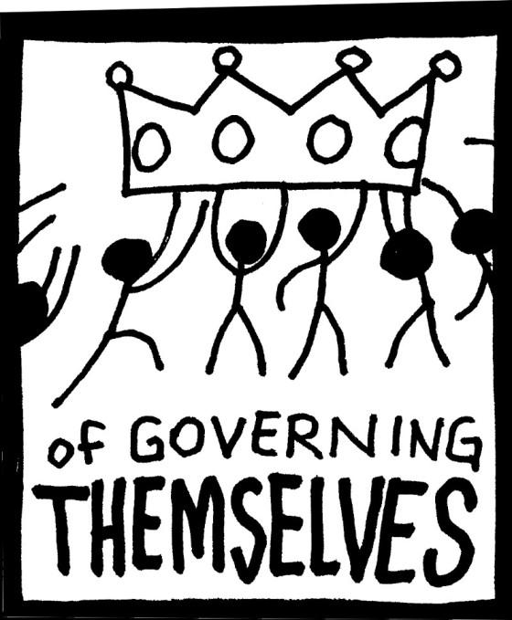 NH-CONSTITUTION-07-StateSovereignty-DETAIL-www_MarekBennett_com