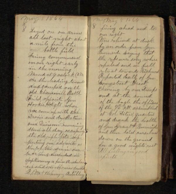 1864-01-31 Wilcox Diary-p017_05-08-w=1000