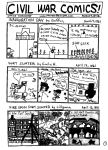160819-civilwar-timeline-week2-01