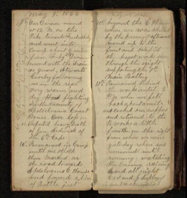1864-01-31-wilcox-diary-p018_05-09-w1000