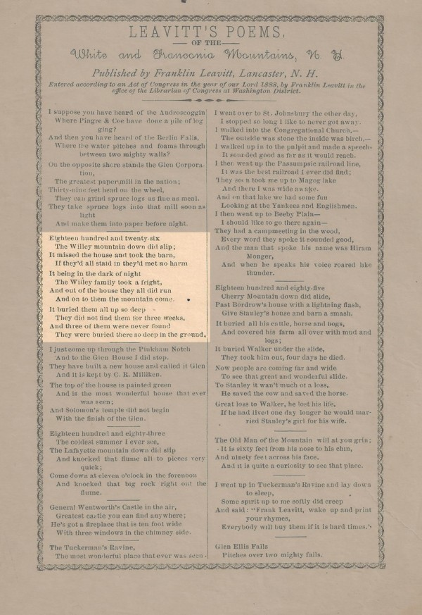 1888-leavitt_poems_all_four-p04-hicon-w1000